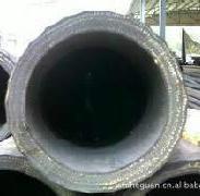 益阳耐酸碱胶管图片