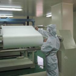 杭州市EVA膠膜表面缺陷在線检测厂家