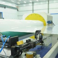 供应薄膜表面蚊虫污迹检测 薄膜表面缺陷在線检测系统设备