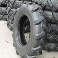 供应小人字轮胎400-10供应农用轮胎400-10图片