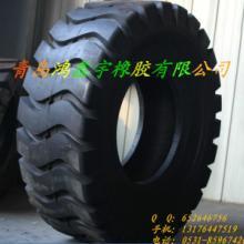 供应工程机械轮胎750-20供应工程机械轮胎750-20