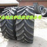 供应拖拉机轮胎12.4-54
