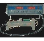 苏州电池内阻测试仪校准图片