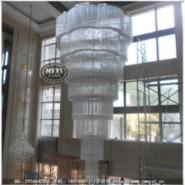 佛山五星级酒店工程灯具图片