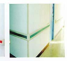 供应用于山东医用的无障碍走廊防撞走廊扶手青岛爱德康医疗有限公司产品报价
