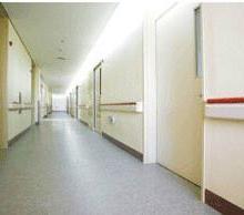 供应吉林走廊扶手设备带销售,设备带监控安装,