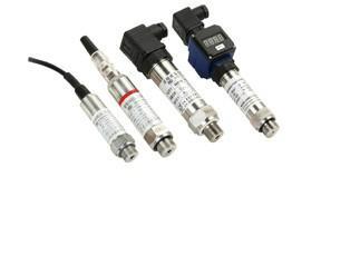 供应MPM4528高温(介质温度100℃0)压力变送器批发商