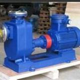 供应耐用高效自吸泵,ZX自吸泵,清水自吸泵,自吸离心泵