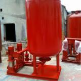 供应稳压消防设备,ZW(L-1-X-10消防设备