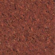 地板砖图片