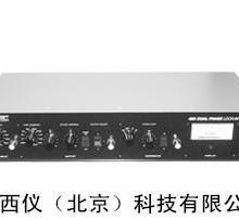 供应电流互感器厂家,北京电流互感器报价