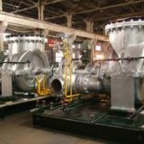 供应冷轧机组液压系统泵SNH280-46W1