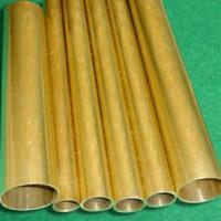 供应黄铜管,黄铜管厂家