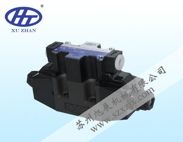 方向控制阀图片/方向控制阀样板图 (4)