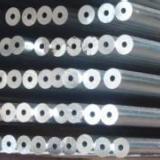 铝合金管8,铝合金管8价格,铝合金管8哪里有