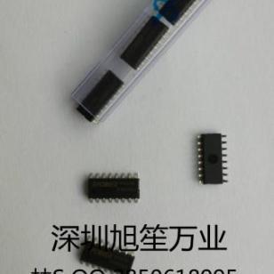 五合一芯片TP4202图片