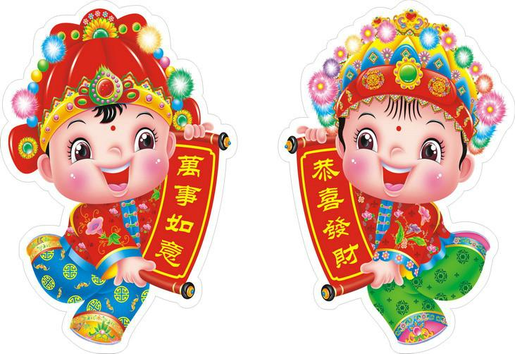 中国移动年_