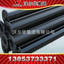 供应聚乙烯钢塑瓦斯抽放管