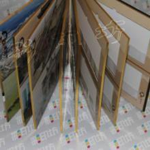 供应公司的主要业务是设计印刷纸盒皮盒首饰盒礼品盒酒盒光盘盒钱币册画册批发