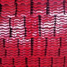 供应上海琉璃瓦生产厂、陶瓷瓦价格、s瓦规格浦东大红琉璃瓦价格