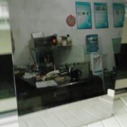 直销钢化镜子辨认室玻璃图片