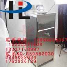 供应成都牛奶巴氏杀菌机13323849962/巴氏杀菌机价格图片