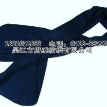 供应RPET双面绒围巾面料-再生双面绒围巾面料-RPET围巾面料