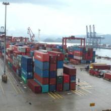 供应背光板香港快件免税进口流程