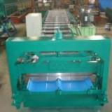 供应优质760角驰压瓦机专业生产