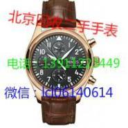 北京回收手表销售二手名表图片