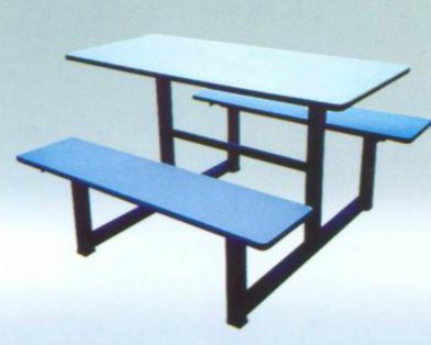 供应钢木餐桌椅/钢木餐桌椅咨询/钢木餐桌椅报价