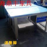 供应钳工桌