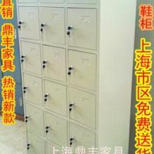 供应文件柜
