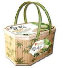 供应粽子盒厂家