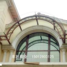 浙江鋼化玻璃棚生產,浙江鋼化玻璃棚價格,浙江鋼化玻璃棚供應圖片
