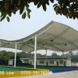 供应膜结构工程供应商,膜结构工程专用制造厂家,膜结构工程价格