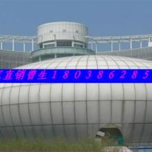 供应幕墙铝单板加工厂家直销_十年专注品质优良图片