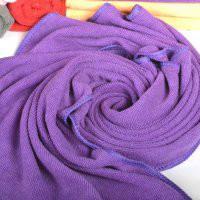 超细纤维经编毛巾图片/超细纤维经编毛巾样板图 (3)