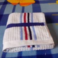供应高阳竹纤维毛巾/竹纤维毛巾出口/定做竹纤维毛巾