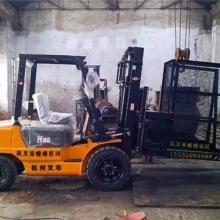 高铬复合锤头,郑州宇工公司高铬锤头使用寿命,破碎机高铬锤头批发