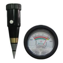 供应青岛土壤酸碱监测仪PH计图片