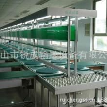 供应LED老化组装流水线、组装线、节能灯老化线、LED生产线、插件线、老化架等等
