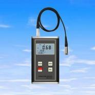 3D振动仪VM-6380图片
