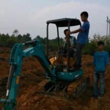 供应岳衡特种机械工培训学校