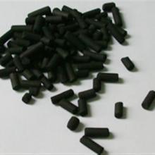 供应柱状活性炭 废气净化 吸附剂  除甲醛装修异味儿
