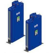 供应吸附式空气干燥机