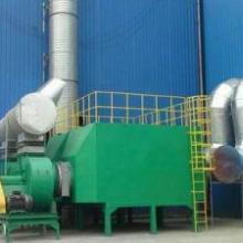 四川成都活性炭过滤器生产厂家 四川绵阳废气设备厂家直销批发
