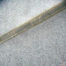 供应硅钢片激光焊接机、硅钢片激光专用焊接机、硅钢片激光自动焊接机批发
