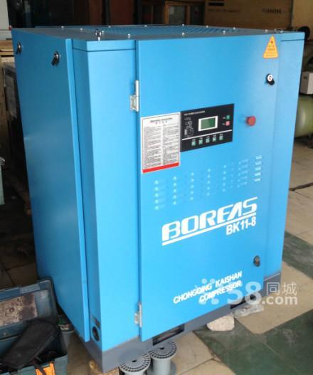 供应储气罐-压力空气罐-空压机储气罐价格