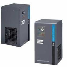 供应东莞-冷干机-冷冻式压缩空气干燥机批发